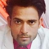 Harsh from Pilibhit | Man | 30 years old | Scorpio