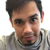 Lookingforolder from Las Vegas | Man | 27 years old | Aries