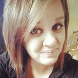 Clarence from Kittanning | Woman | 22 years old | Libra