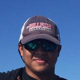 Jon from Panama City | Man | 26 years old | Aquarius