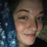 Kate from Winfield | Woman | 21 years old | Capricorn