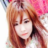 Liyah from Bangalore | Woman | 27 years old | Sagittarius