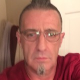 Robertlachannr from Bloomfield   Man   58 years old   Aries