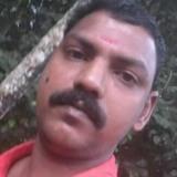 Rageshkrishnan
