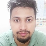 Rahuldey from New Delhi | Man | 26 years old | Sagittarius
