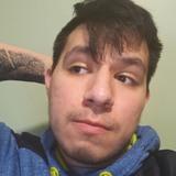 Ivan from Itasca | Man | 22 years old | Gemini