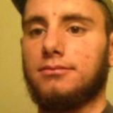 Jake from Saint Charles | Man | 25 years old | Aquarius