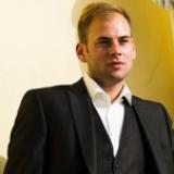 Burner from Hennigsdorf | Man | 35 years old | Gemini