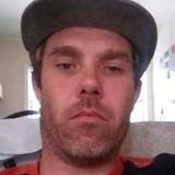 Allan from Hamilton | Man | 34 years old | Aquarius