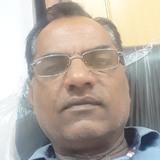 Bhim from Vapi | Man | 49 years old | Cancer