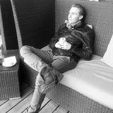 Nick from Laatzen | Man | 28 years old | Pisces