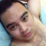 Niceguy from Ajman | Man | 32 years old | Capricorn