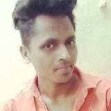 Ravi from Nagpur   Man   29 years old   Gemini