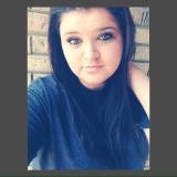 Tasha from Lucedale | Woman | 26 years old | Gemini