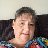 Mo from South Brisbane | Woman | 60 years old | Gemini