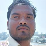 Mohdasif from Bardoli | Man | 24 years old | Aries