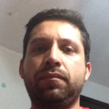 Jose from Longueuil | Man | 41 years old | Cancer