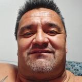 Mundayhenryn1 from Hastings   Man   48 years old   Libra