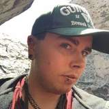 Zadkiel from Rutland | Man | 31 years old | Virgo