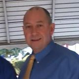 Manley from Williamsport | Man | 48 years old | Gemini