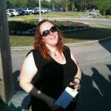 Billie from Storm Lake | Woman | 33 years old | Sagittarius