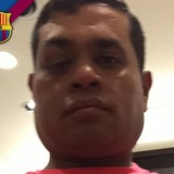 Mvarcla7X from Plainfield | Man | 41 years old | Pisces
