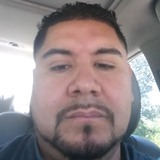 Chapy from Pensacola | Man | 36 years old | Pisces