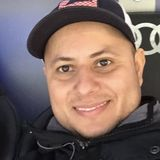 Mapo from Burgos | Man | 37 years old | Leo