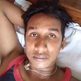 Nirangkush from North Lakhimpur | Man | 23 years old | Cancer