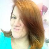Kiley from Gastonia   Woman   39 years old   Leo