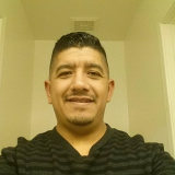 Angel from El Mirage | Man | 41 years old | Leo