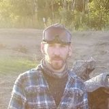 Yankees from Turtle Lake | Man | 35 years old | Aries