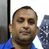 Phfaizi from Kasaragod | Man | 47 years old | Gemini