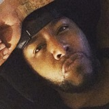 August from Jersey City | Man | 33 years old | Virgo
