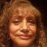Evelyn from Colton | Woman | 68 years old | Capricorn