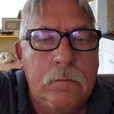 Wayne from Hampton | Man | 65 years old | Aries