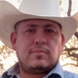 Balderasj1Pi from Dallas   Man   40 years old   Gemini
