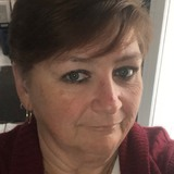 Jas from Englehart | Woman | 55 years old | Aries