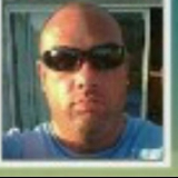Kekauliki from Santa Cruz | Man | 36 years old | Libra