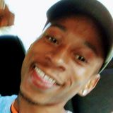 Zhyi from Baldwin | Man | 28 years old | Scorpio