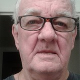 Weewilly from London   Man   74 years old   Capricorn