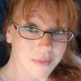 Haze from Marshfield | Woman | 41 years old | Aquarius