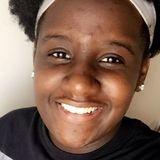 Keke from Gulfport | Woman | 22 years old | Gemini