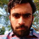 Rocky from Sathupalli   Man   26 years old   Virgo