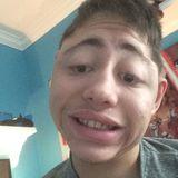 Aaron from Tustin | Man | 20 years old | Scorpio
