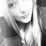 Elizaskye from Wodonga | Woman | 25 years old | Cancer