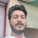 Nur from Muddebihal | Man | 36 years old | Pisces