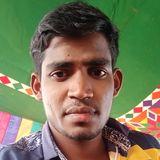 Kutty from Jolarpettai | Man | 27 years old | Libra