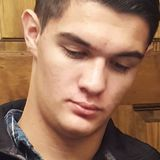 Vuman from Rome | Man | 23 years old | Aquarius