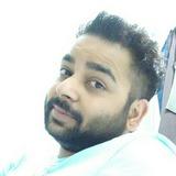 Amit from Phagwara | Man | 31 years old | Aries
